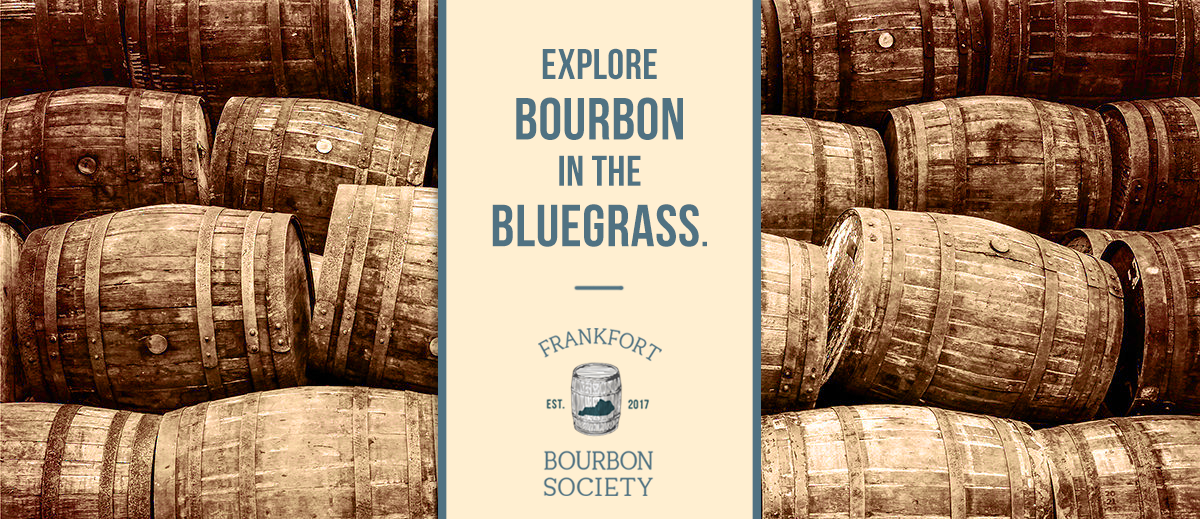 Frankfort Bourbon Society